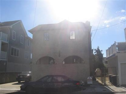208 E Spencer Avenue, Wildwood, NJ