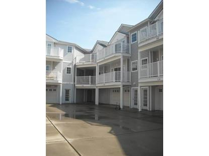 413 W Leaming Avenue, Wildwood, NJ
