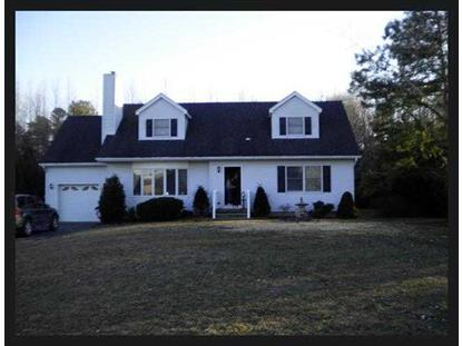 1731 Rt-47, Woodbine, NJ 08270