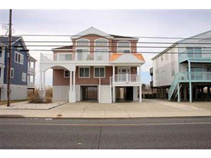 1816 Landis Avenue, Sea Isle City, NJ