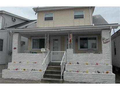 210 E BENNETT Avenue, Wildwood, NJ