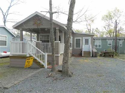 515 Corson Tavern Road Lake & Shore Campground # HA14, Ocean View, NJ 08230