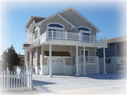 614 Sunrise Drive, Avalon, NJ