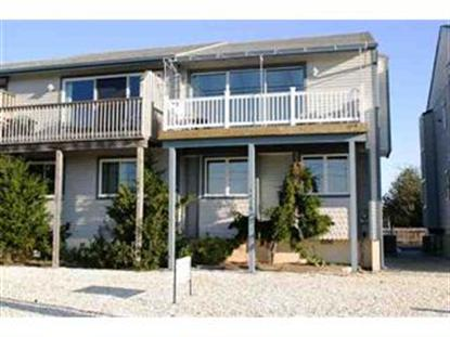 1431 Ocean Drive, Avalon, NJ