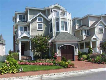 45 W 8th Street, Avalon, NJ