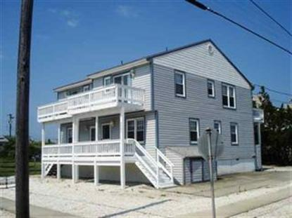 9201 Third Avenue, Stone Harbor, NJ