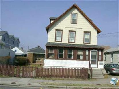 4606-4608 Arctic Ave., Wildwood, NJ