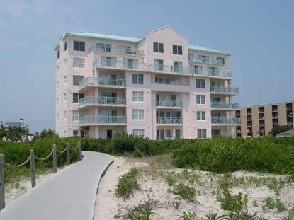 9901 Seapointe Blvd #510, Wildwood, NJ