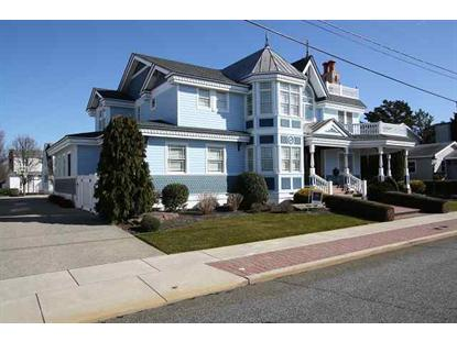 158 91st Street, Stone Harbor, NJ