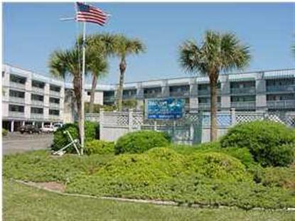 3701 DOCK SITE RD, Edisto Beach, SC