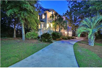 4379 STONEY POYNT CT, Charleston, SC