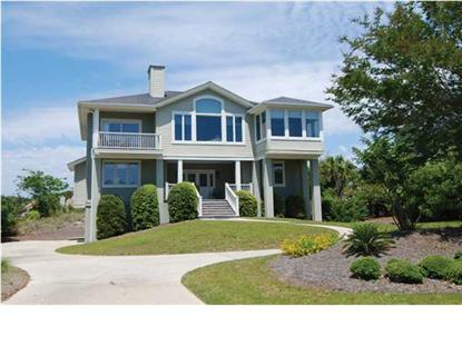 3681 SEABROOK ISLAND RD
