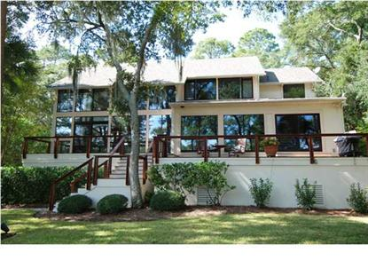 2942 SEABROOK ISLAND RD