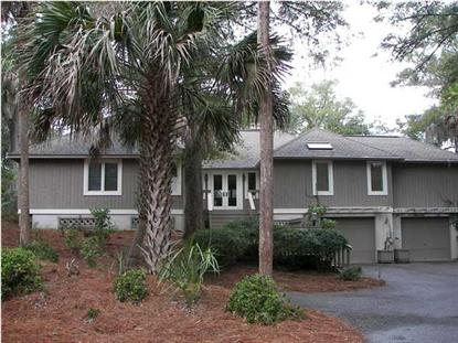 3153 SEABROOK ISLAND RD