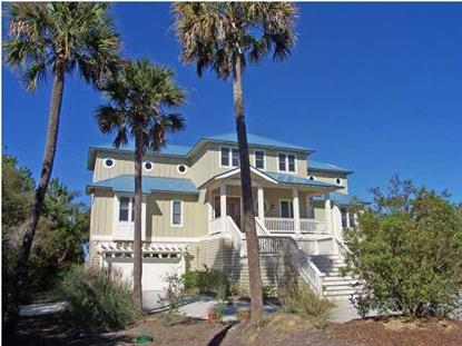 2711 JENKINS POINT RD, Seabrook Island, SC
