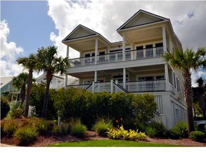 917 OCEAN BLVD, Isle of Palms, SC