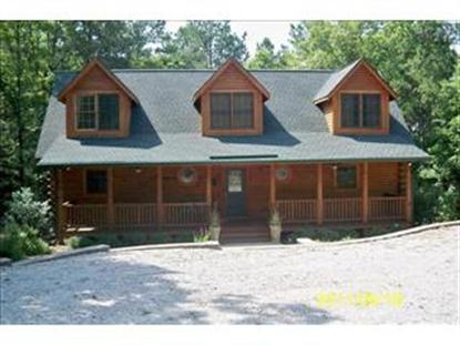 87 COLE TRESTLE ROAD, Blair, SC