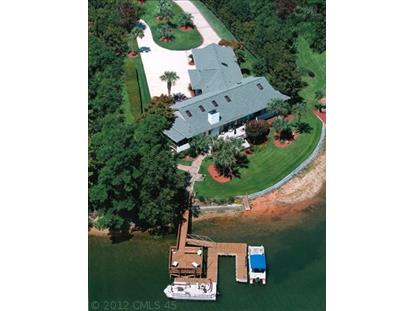 109 WINDSONG ISLAND LANE