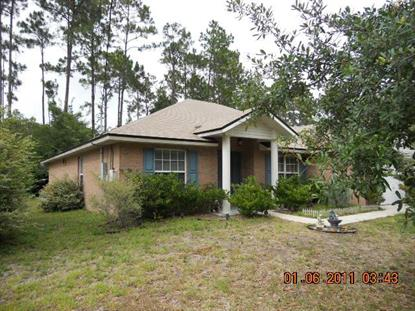 40 Ryecroft Lane, Palm Coast, FL