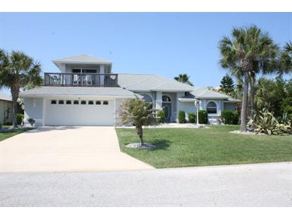 81 Solee Road, Palm Coast, FL