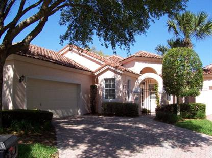 6 Via Capri, Palm Coast, FL 32137