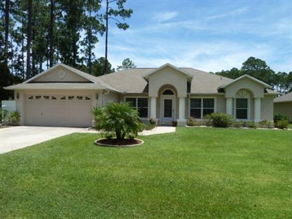 9 Barbera Ln, Palm Coast, FL 32137