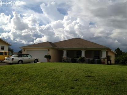 3212 19th St SW, Lehigh Acres, FL 33976