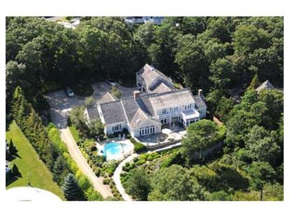 101 Carriage Road, Osterville, MA
