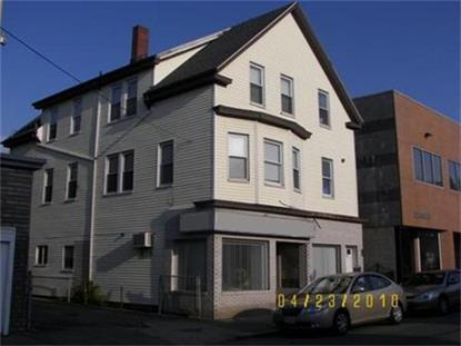 1653 Acushnet Ave, New Bedford, MA