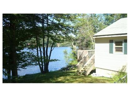302 Sherwood Dr, Becket, MA