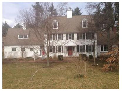 28 Round Hill Rd, Kingston, MA