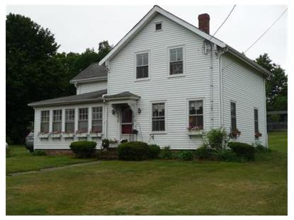 192 West St, Walpole, MA 02081