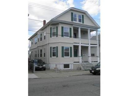 65 Willow St, New Bedford, MA 02740