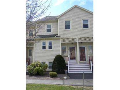 25 Lamplighter Ln, South Easton, MA 02375
