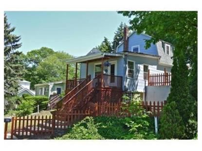 89 Gaston St, Medford, MA 02155