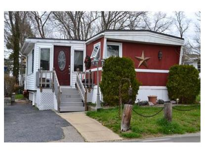 305 Turnpike St, Easton, MA 02375