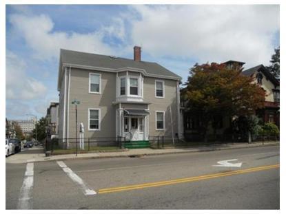 550 County St, New Bedford, MA 02740