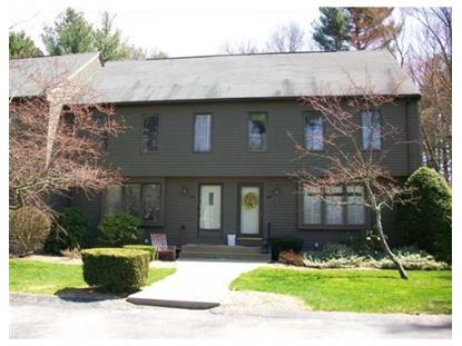2 Village Way, Norton, MA 02766
