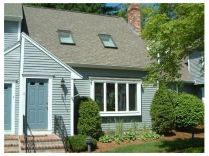 3 Indian Cove Way, South Easton, MA 02375
