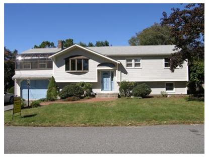 25 King St, Stoughton, MA 02072