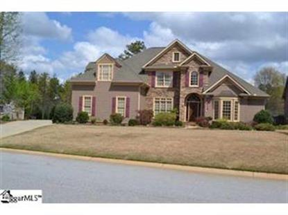 10 Oaklynn Court, Simpsonville, SC