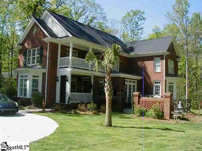 1220 Roe Ford Road, Greenville, SC