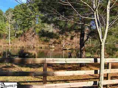 260 Fairview Farms Rd, Campobello, SC 29322