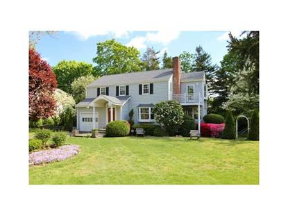 15 Linwood Ave, Riverside, CT 06878