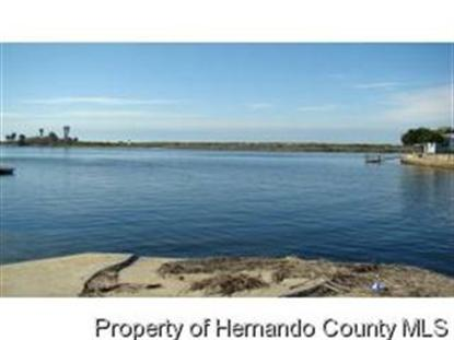 LOT 5 FLAMINGO BLVD