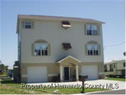 4396 2ND ISLE DR, Hernando Beach, FL