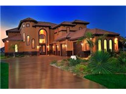 11608 RENAISSANCE DR
