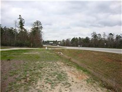 LOT 22 NORTHRIDGE/HICKORY RIDGE