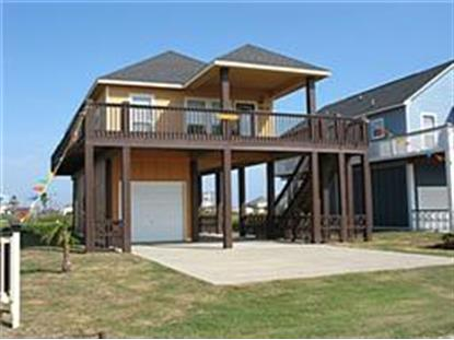 974 S. Tinkle, Crystal Beach, TX