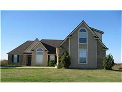 20052 FM 523, Angleton, TX